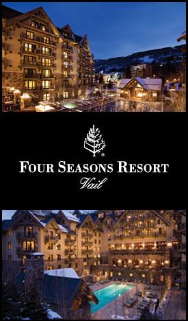 carve-four-seasons-resort