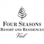 Four seasons 2014 logo